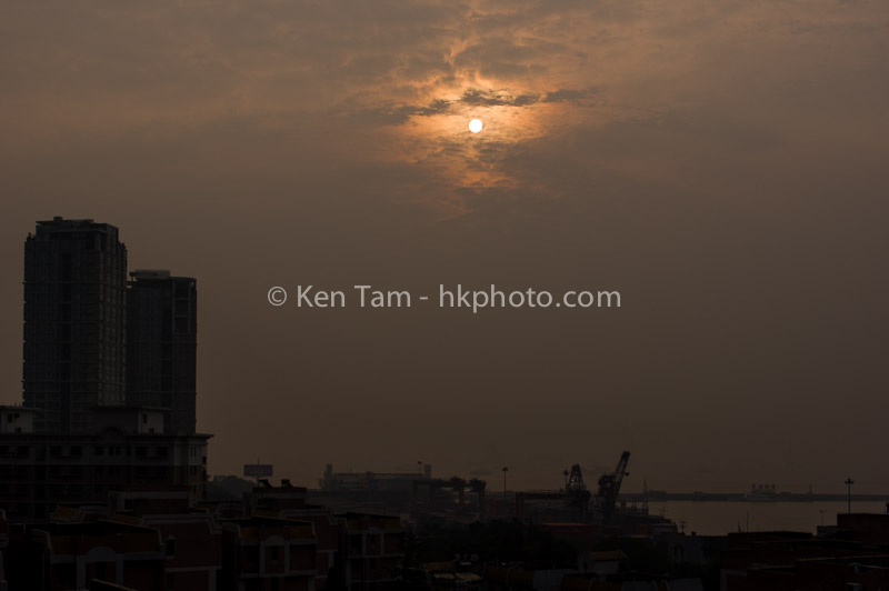 Ken Tam Photography - Zhuhai